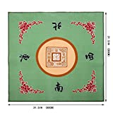 THY COLLECTIBLES Universal Mahjong / Paigow
