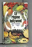 Le regime hollywood