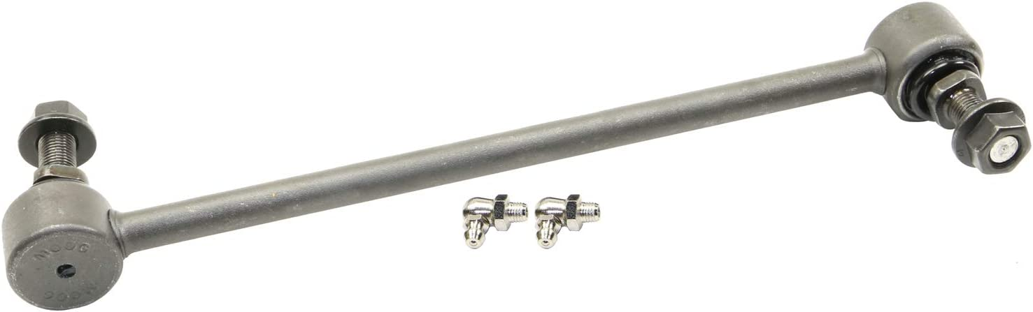 Set of 2 MC K80631 Front Suspension Stabilizer Bar Link Kit for Left and Right Side