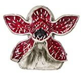 Demogorgon Mask,Stranger Things Monster Demogorgon Mask for Men Boys Red