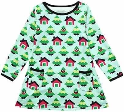 445974966f25 Shopping Greens - Dresses - Clothing - Girls - Clothing