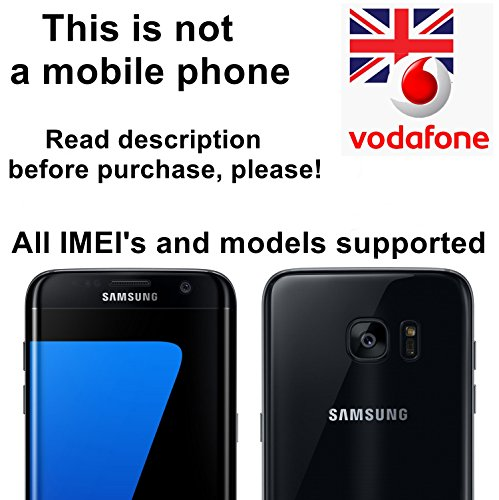 vodafone-uk-factory-unlock-service-for-samsung-mobile-phones-all-imeis-supported-feel-the-freedom
