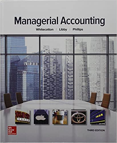 Managerial accounting for dummies by veanlo2527 issuu.