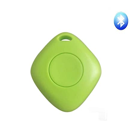 Amazon.com: Bluetooth Buscador de llaves, Smart alarma de ...