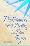 download ebook the children with the sky in their eyes (amethyst) (volume 1) pdf epub