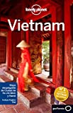 img - for Lonely Planet Vietnam (Travel Guide) (Spanish Edition) book / textbook / text book