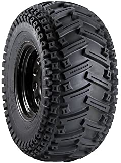 Carlisle Stryker ATV Tire