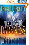 #10: Piercing the Darkness