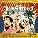 Kismet (Original Motion Picture Soundtrack)