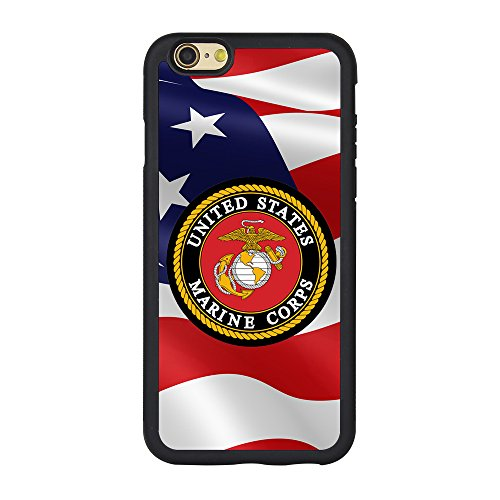 us-marine-corpsusmc-iphone-6s-case-usmc-usflag-cases-cover-for-iphone-6-4