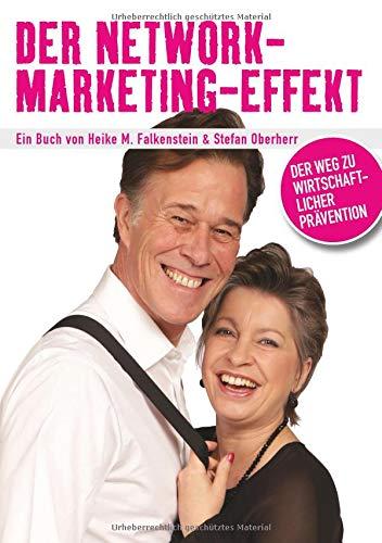 der-network-marketing-effekt-der-weg-zu-wirtschaftlicher-prvention