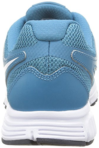 Nike Revolution Eu -  para hombre Multicolor (stratus blue/white-obsdn-white)