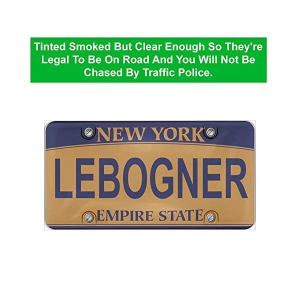 sclebogner-Car-License-Plates-Shields-2