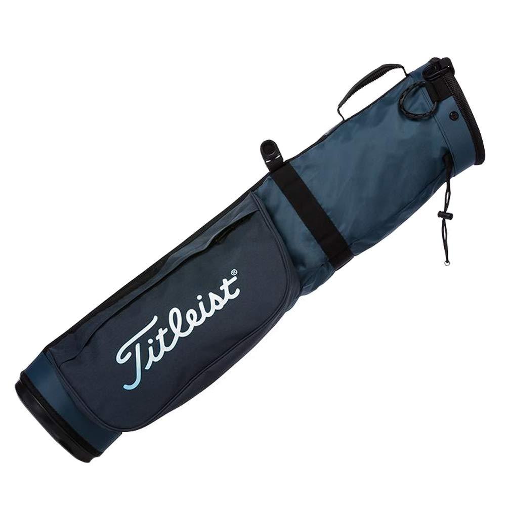 Titleist Golf- Carry Bag by Titleist