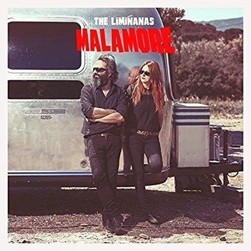 LIMINANAS - MALAMORE (UK)