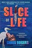 Slice of Life, Chris Rogers, 1478389303