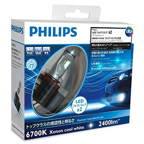 Image of Philips 12794UNIX2 Light Bulb