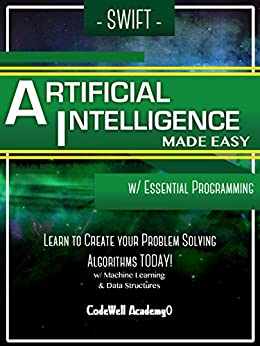 Practical artificial intelligence programming with java amazon trade forex canada