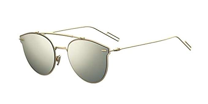 Christian Dior DIORPRESSURE WM J5G, Gafas de sol para Hombre ...