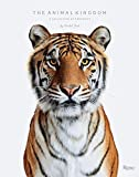 img - for Animal Kingdom: A Collection of Portraits book / textbook / text book