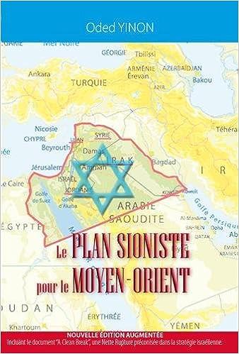 Messianique juif datant Royaume-Uni