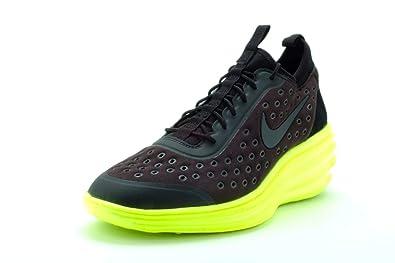 coupon nike lunarelite sky hi womens sneakers 003a2 48629