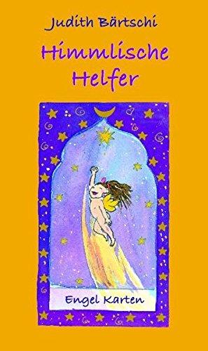 himmlische-helfer-52-engelkarten-freche-engel-mit-witz-und-charme