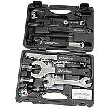 Nashbar Essential Tool Kit