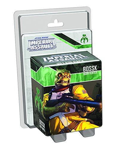 star wars imperial assault packs - 9