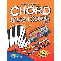 مجموعه بی نظیر و کامل از نت های ساده پیانو کلاسیک
