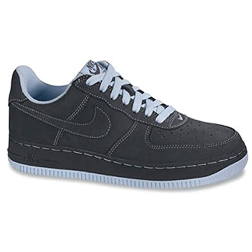 Nike Air Force One Basketball: : Chaussures et Sacs