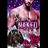Bear Naked for Valentine's