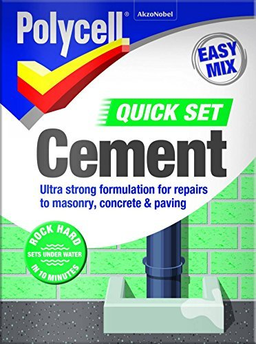 polycell-quick-set-cement-polyfilla-2-kg-grey-by-polycell