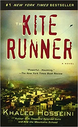 The Kite Runner – Chapter Summaries and Analysis