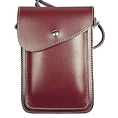 Bag for Cell Phone Crossbody Bags for Women Small Phone Bag