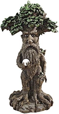 Design Toscano Treebeard Ent