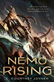Image of Nemo Rising
