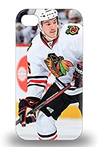 Iphone Durable Protection 3D PC Case Cover For Iphone 4/4s NHL Chicago Blackhawks Andrew Shaw #65 ( Custom Picture iPhone 6, iPhone 6 PLUS, iPhone 5, iPhone 5S, iPhone 5C, iPhone 4, iPhone 4S,Galaxy S6,Galaxy S5,Galaxy S4,Galaxy S3,Note 3,iPad Mini-Mini 2,iPad Air )