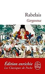 Gargantua (Classiques) (French Edition)
