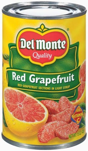 del-monte-red-grapefruit-sections-in-light-syrup-15oz-can-pack-of-6