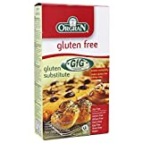Orgran - Good For You - Gluten Substitute - 200g