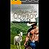 Falling for Her Cowboy Boss (BBW Billionaire Western Romance)