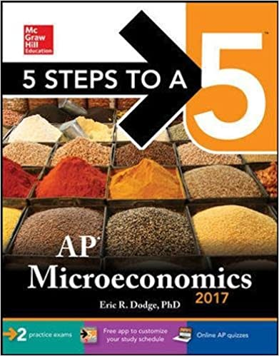 Free download pdf 5 steps to a 5 ap microeconomics 2017 mcgraw free download 5 steps to a 5 ap microeconomics 2017 mcgraw hill 5 steps to a 5 full pages fandeluxe Gallery