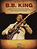 The Best of B. B. King, B.B. King, 1423490436