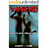 Vanished: Chilling True Stories of Missing Persons Missing People Case Files