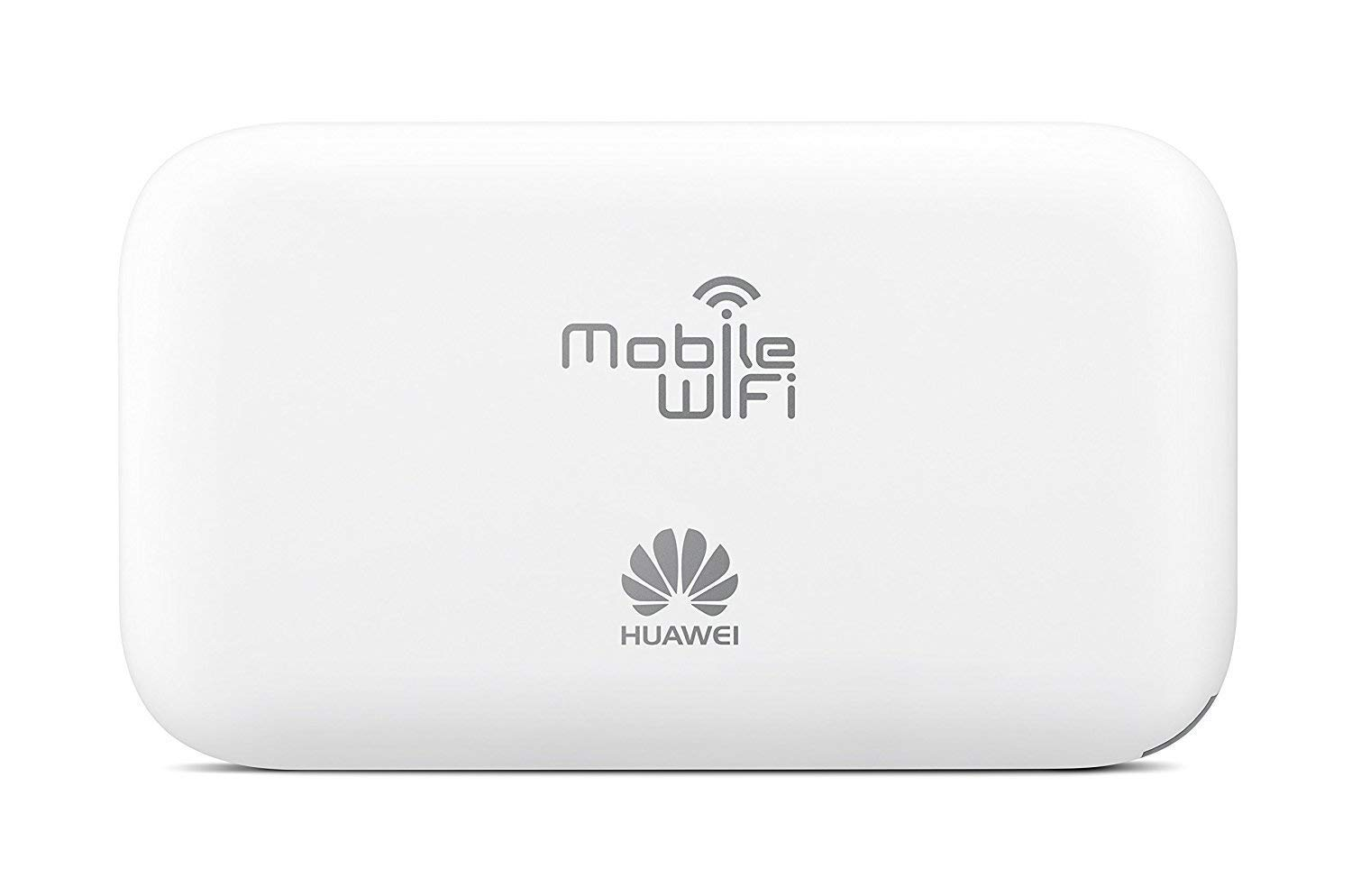 Huawei E5573cs 322 Unlocked 150 Mbps 4g Lte 50 Mpbs 3g Modem Wifi Mifi E5573 Unlock All Gsm Mobile In Europe Asia Middle East Africa And Partial Latam Cell