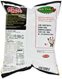 Koikeya Karamucho Potato Chips, 2.01 Ounce