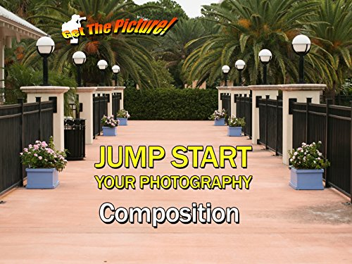 Composition (Jumpstart Set)