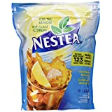 NESTEA Lemon Iced Tea Mix, 1.6kg Pouch