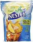 NESTEA Lemon Iced Tea Mix, 1.6kg Pouch - Best Reviews Guide